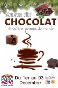 Cafe Theatre Paris Eme Lundi
